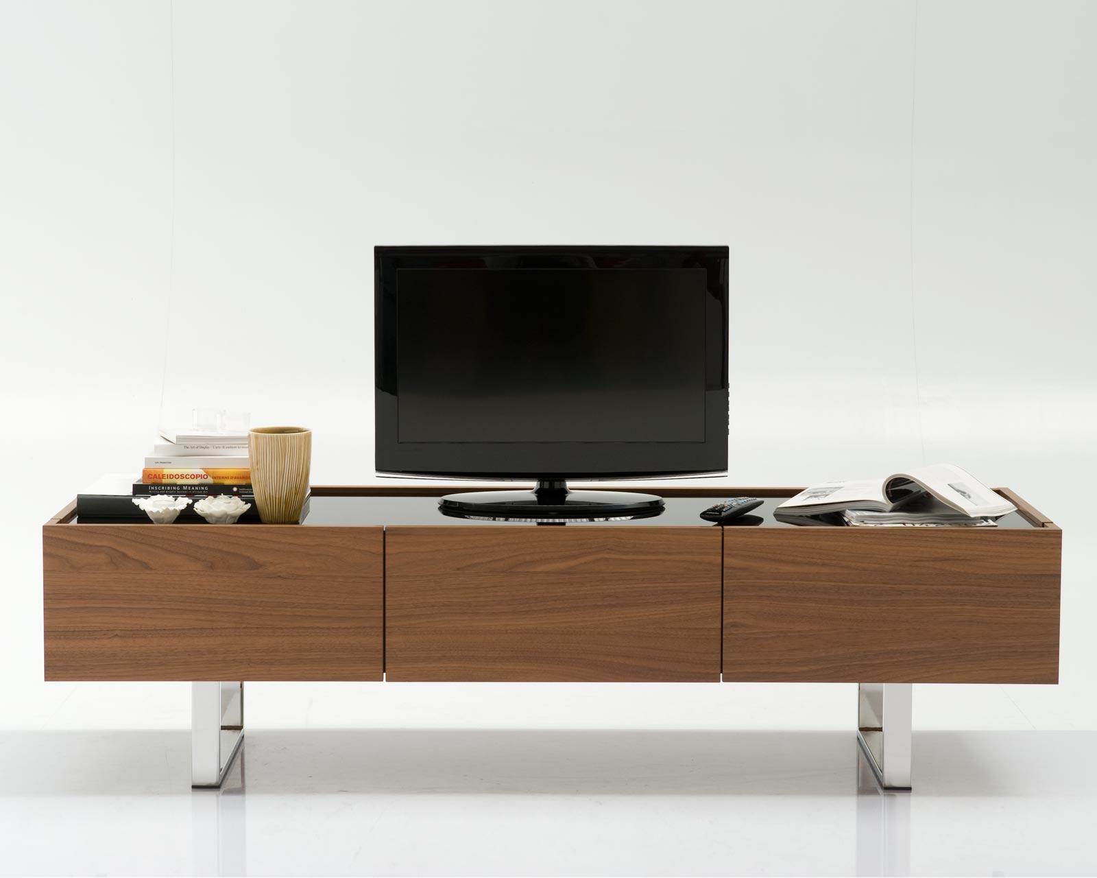Купить телевизор в новороссийске 3