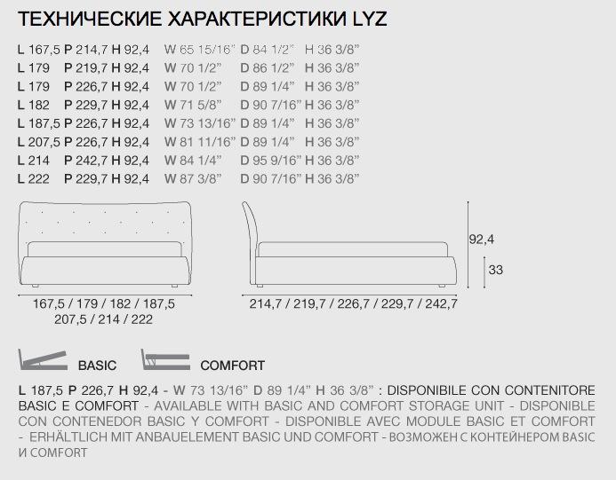 LYZ_2