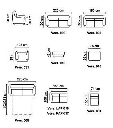 A399_var1